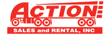 Action Sales and Rental