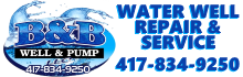 B&B Pump Services