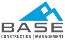 BASE Construction | Management