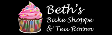 Beths Bake Shoppe