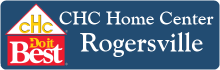 CHC Home Center Rogersville