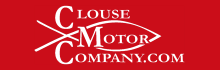 Clouse Motor Company