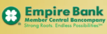Empire Bank