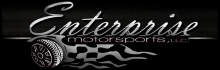 Enterprise Motorsports LLC