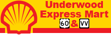 Underwood Express Mart
