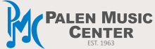 Palen Music Center