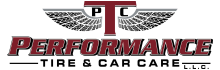 Performance Tire and Car Care