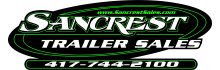 Sancrest Trailer Sales