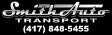 Smith Auto Transport