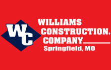 Williams Construction Company